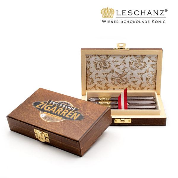Zigarren 4er Milch