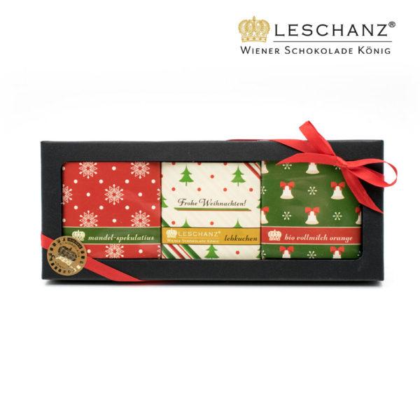 16g Weihnachten - Special Edition - 3er-Packung